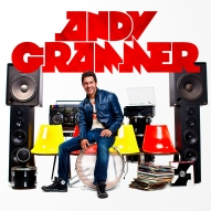 andy-grammer_album-cover