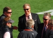 Elway was a major part of putting together the Super Bowl-bound Broncos. (Photo Courtesy of Flickr)