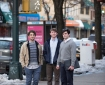 Bronck's young entrepreneurs hope to work with new Bronx business owners. (Victoria  Borkowski/The Ram)