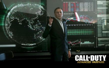 Celebrities Begin to Invest in the Video GameFranchise