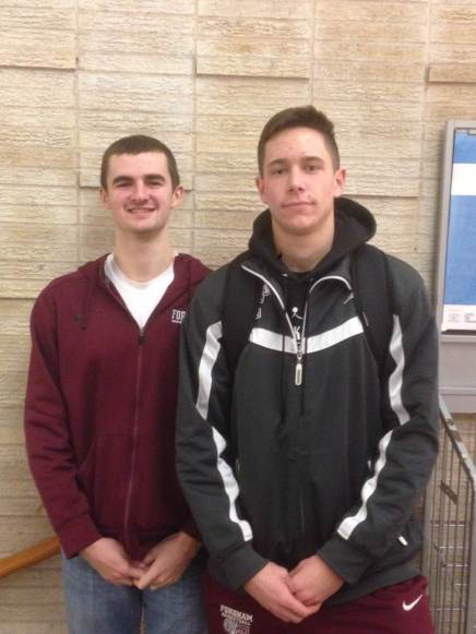 The Unsung Heroes of FordhamBasketball