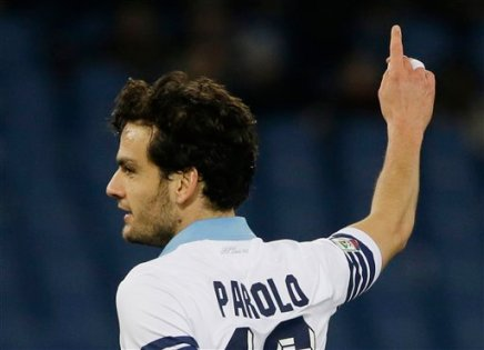 Serie A Weekly Round Up2/15/15