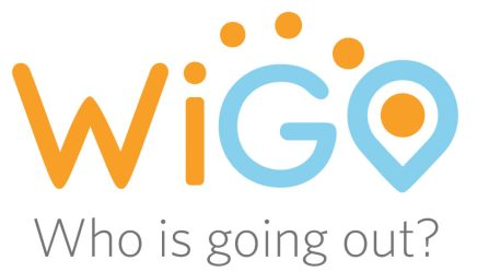 Can New App WiGo Change 'Going Out?'