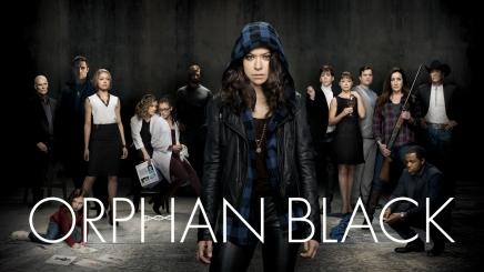 Binge Guide: OrphanBlack