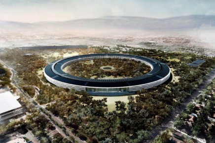 Apple's Efforts to Converse FallShort