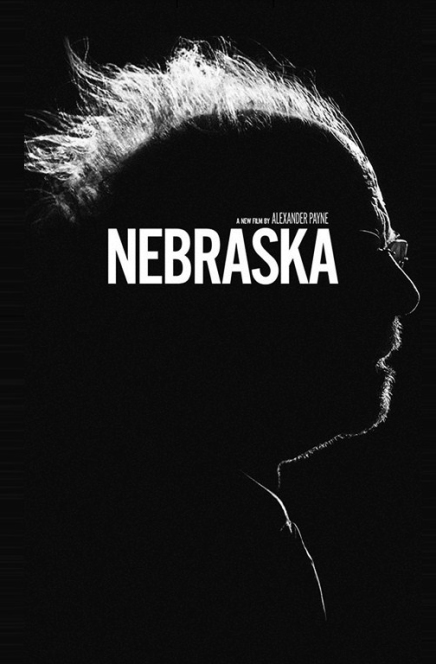 Editor's Pick: Nebraska