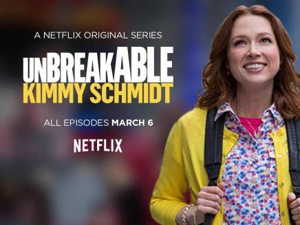 Unbreakable? More LikeUnbearable