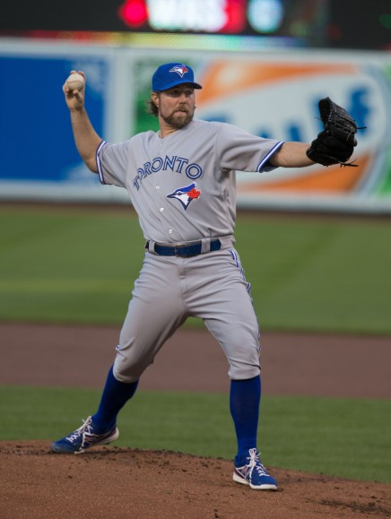 Toronto Blue Jays: Best in the East