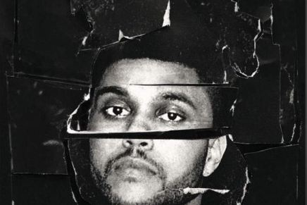 The Weeknd Goes Mainstream, But Can't Shake theDarkness