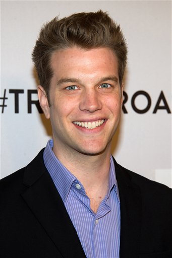 Anthony Jeselnik Epitomizes Dark Comedy