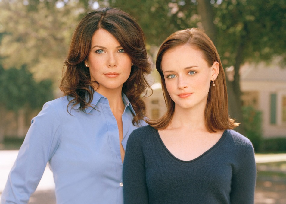 """""""Gilmore Girls"""" Revival Divides the Fandom: Series' Second Attempt FallsShort"""