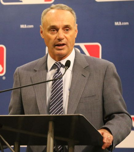 Why the Baseball Playoff Format isFlawed