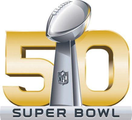 Progressive Super Bowl