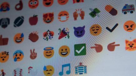 Emojis in Advertising
