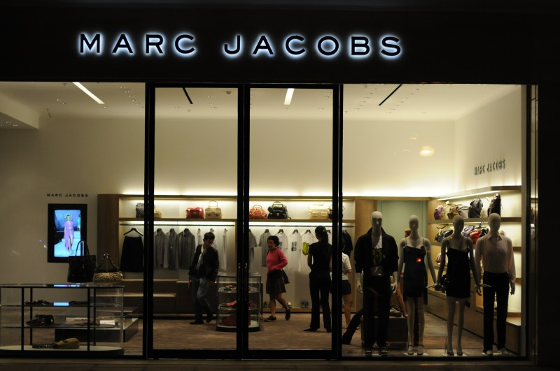 Marc Jacobs Plagued by Misguided CulturalAppropriation