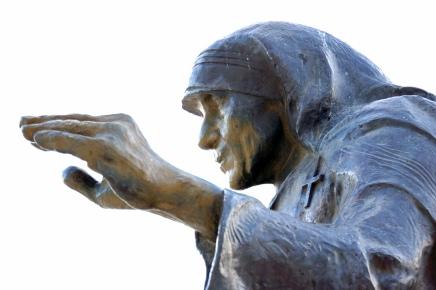 Mother Teresa Remembered