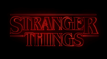 """Stranger Things"": a Sci-Fi Series and Must-See"