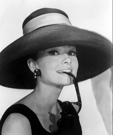 A Look at Audrey Hepburn's Breakfast at Tiffany's Legacy