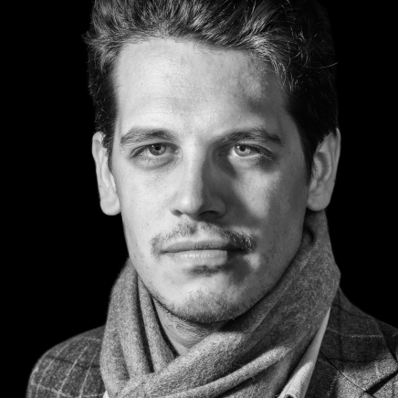 Yiannopoulos Out