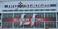 Fordham Marketing discussed the role commercials in the Superbowl and their affect during the biggest advertising event of the year. (Courtesy of Wikimedia)