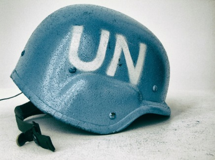The Need For Participation in the UnitedNations