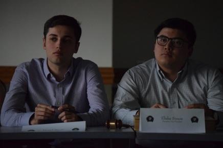 USG Releases MidyearReport