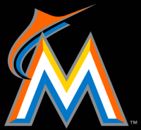 The Miami Marlins are one of the most confusing franchises in baseball. (Courtesy of Wikimedia)