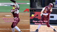 Fordham Sports News and Notes from Feb. 15-21. (Courtesy of Fordham Athletics)