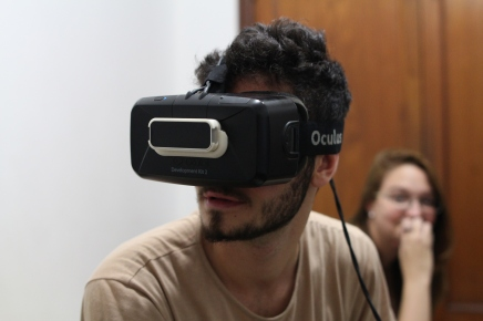 Virtual Reality: Niche or MainstreamPotential?