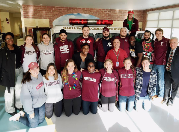 Special Issue: Student-Athletes Turned StudentActivists