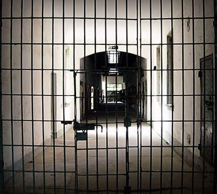 Release the Right to Vote to FormerConvicts