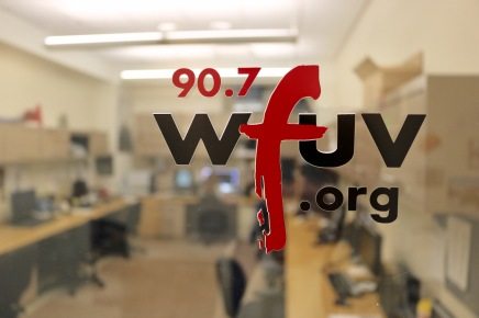 WFUV To Lose Government Funding If CPB Is Cut